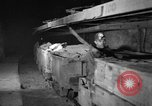 Image of miners in America during World War 2 United States USA, 1942, second 48 stock footage video 65675053062