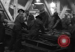 Image of miners in America during World War 2 United States USA, 1942, second 53 stock footage video 65675053062
