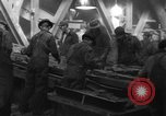 Image of miners in America during World War 2 United States USA, 1942, second 54 stock footage video 65675053062