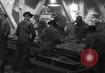 Image of miners in America during World War 2 United States USA, 1942, second 56 stock footage video 65675053062