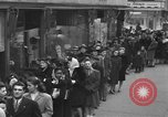 Image of gas rations and World War 2 rationing United States USA, 1942, second 30 stock footage video 65675053063