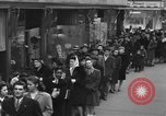 Image of gas rations and World War 2 rationing United States USA, 1942, second 31 stock footage video 65675053063