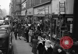 Image of gas rations and World War 2 rationing United States USA, 1942, second 39 stock footage video 65675053063
