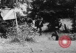 Image of East Germans flee to the West Korea, 1950, second 8 stock footage video 65675053068