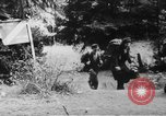 Image of East Germans flee to the West Korea, 1950, second 19 stock footage video 65675053068
