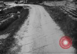 Image of East Germans flee to the West Korea, 1950, second 33 stock footage video 65675053068