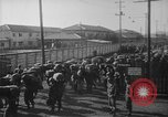 Image of East Germans flee to the West Korea, 1950, second 55 stock footage video 65675053068