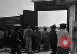 Image of Wooden Fort Eastern Front European Theater, 1916, second 28 stock footage video 65675053077
