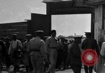 Image of Wooden Fort Eastern Front European Theater, 1916, second 30 stock footage video 65675053077