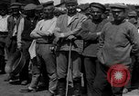 Image of Wooden Fort Eastern Front European Theater, 1916, second 38 stock footage video 65675053077
