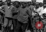 Image of Wooden Fort Eastern Front European Theater, 1916, second 43 stock footage video 65675053077