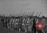 Image of Russian Army recruits Russia, 1916, second 25 stock footage video 65675053084