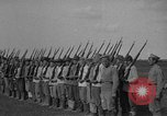 Image of Russian Army recruits Russia, 1916, second 26 stock footage video 65675053084