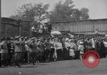 Image of Russian Army recruits Russia, 1916, second 36 stock footage video 65675053084