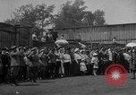 Image of Russian Army recruits Russia, 1916, second 37 stock footage video 65675053084