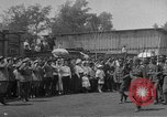 Image of Russian Army recruits Russia, 1916, second 39 stock footage video 65675053084