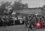 Image of Russian Army recruits Russia, 1916, second 40 stock footage video 65675053084
