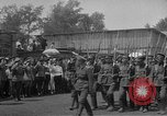 Image of Russian Army recruits Russia, 1916, second 41 stock footage video 65675053084