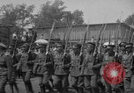 Image of Russian Army recruits Russia, 1916, second 43 stock footage video 65675053084