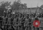 Image of Russian Army recruits Russia, 1916, second 44 stock footage video 65675053084