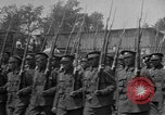 Image of Russian Army recruits Russia, 1916, second 45 stock footage video 65675053084