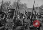Image of Russian Army recruits Russia, 1916, second 49 stock footage video 65675053084