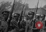 Image of Russian Army recruits Russia, 1916, second 50 stock footage video 65675053084