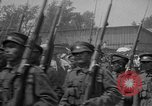 Image of Russian Army recruits Russia, 1916, second 51 stock footage video 65675053084