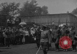 Image of Russian Army recruits Russia, 1916, second 55 stock footage video 65675053084
