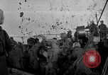 Image of Unloading supplies Russia, 1916, second 12 stock footage video 65675053085