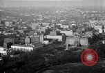 Image of Capitol dome Washington DC USA, 1936, second 29 stock footage video 65675053092