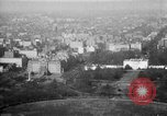 Image of Capitol dome Washington DC USA, 1936, second 37 stock footage video 65675053092