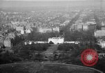 Image of Capitol dome Washington DC USA, 1936, second 41 stock footage video 65675053092