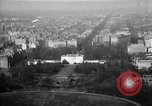 Image of Capitol dome Washington DC USA, 1936, second 42 stock footage video 65675053092