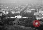 Image of Capitol dome Washington DC USA, 1936, second 43 stock footage video 65675053092