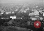 Image of Capitol dome Washington DC USA, 1936, second 46 stock footage video 65675053092