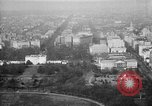 Image of Capitol dome Washington DC USA, 1936, second 47 stock footage video 65675053092