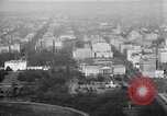 Image of Capitol dome Washington DC USA, 1936, second 49 stock footage video 65675053092