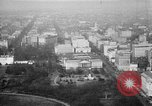 Image of Capitol dome Washington DC USA, 1936, second 50 stock footage video 65675053092