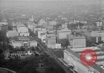 Image of Capitol dome Washington DC USA, 1936, second 55 stock footage video 65675053092