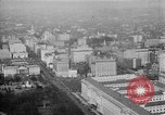 Image of Capitol dome Washington DC USA, 1936, second 57 stock footage video 65675053092