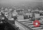 Image of Capitol dome Washington DC USA, 1936, second 59 stock footage video 65675053092