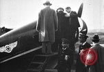 Image of National Airport Washington DC USA, 1936, second 11 stock footage video 65675053096