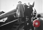 Image of National Airport Washington DC USA, 1936, second 12 stock footage video 65675053096