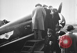 Image of National Airport Washington DC USA, 1936, second 13 stock footage video 65675053096