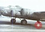 Image of B-17 aircraft France, 1942, second 33 stock footage video 65675053104