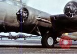 Image of B-17 aircraft France, 1942, second 41 stock footage video 65675053104