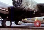 Image of B-17 aircraft France, 1942, second 42 stock footage video 65675053104