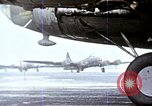 Image of B-17 aircraft France, 1942, second 50 stock footage video 65675053104