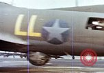 Image of B-17 aircraft France, 1942, second 52 stock footage video 65675053104